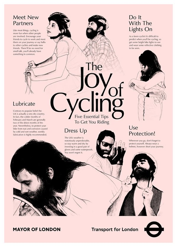 joy-of-cycling